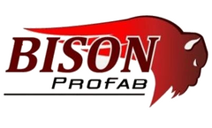 Bison ProFab - Pour in place Silicone Gasket