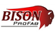 Bison Profab
