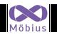 Mobius Trade Ltd.