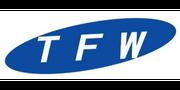 Tianjin Tangfa Watts Valve Sales Co., Ltd  (TFW)