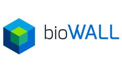 BioWALL DiKlor - Chlorine Dioxide (ClO2) Generation Systems