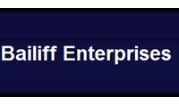 Bailiff Enterprises, Inc.