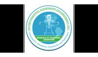 Environmental Equipment Engineering, Inc. (EEE)