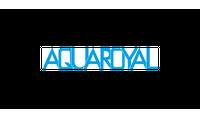 Zhejiang Aquaroyal Industrial Co ., Ltd