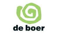 De Boer Waterproofing Solutions