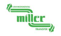 Miller Environmental Transfer