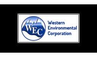 Western Environmental Corporation (WEC)