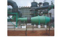 TLT-Turbo - Heavy Duty Fans for Industrial Applications