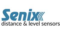 Senix Corporation