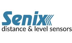 Senix - Multi-Sensor Wired Connections