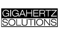 Gigahertz Solutions GmbH