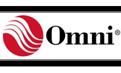 OMNI - Training