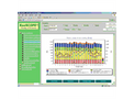 Energy Management and Analysis Software