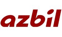 AzbilCorporation
