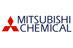 "Mitsubishi - Model MKCâ""¢ Silica - Synthetic Silica Powder"