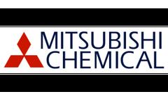 Mitsubishi - Model KonKer - Zeolite Membrane for Food Dehydration and Concentration