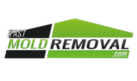Fast Mold Removal