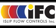 Islip Flow Controls (IFC)