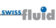 Swissfluid (USA), Inc.