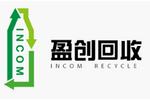 Incom Recycle Co., Ltd.