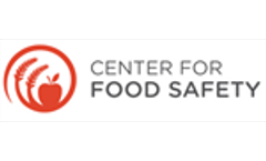 Center for Food Safety Lawsuit Requires FDA to Establish Laboratory Accreditation Program by New Deadline
