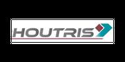 Spyros Houtris & Sons Ltd