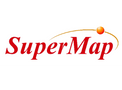 SuperMap - New Generation 3D GIS Software
