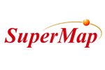SuperMap Software Co., Ltd