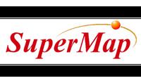 SuperMap Software Co., Ltd