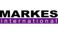 Markes International Ltd - a company of the Schauenburg International Group