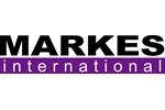 Markes - Model C-SPTA - Septum - for CSLR
