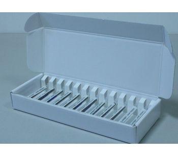 Markes - Model C-RAD406 - Radiello Calibration Kit: Workplace (CS2)