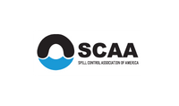 Spill Control Association of America (SCAA)