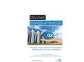 Biological Biocid Brochure