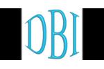 Droycon Bioconcepts Inc. (DBI)