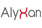 AlyXan