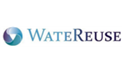Water Reuse Terminology