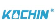 Kochin Water Filtration Inc.