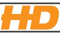 HD Engineering