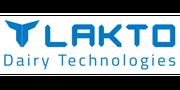 LAKTO Dairy Technologies