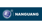 Zhejiang Nanguang Vacuum Equipment Manufacture Co., Ltd