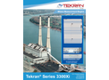 Tekran - Model 3300 Series - Mercury CEM System Brochure