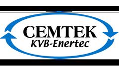 Cemtek Air Permitting Services