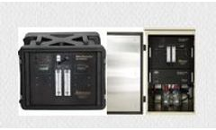 Cemtek - Model XC-6000EM - Mercury Sampler