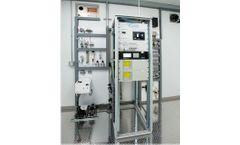 Cemtek - Model MACT - Boiler and Utility System