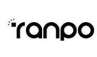 Ranpo Lighting Technology Co., Ltd.