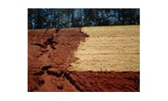 Curlex NetFree - 100% Biodegradable Erosion Control Blankets