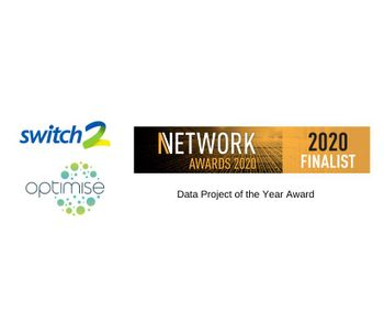 Switch2 reaches finals of Network Awards