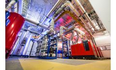 Switch2 Energy welcomes government support for heat networks