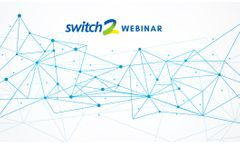 Heat network webinar explores future technology pathway to net-zero